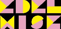 Edelwise logo